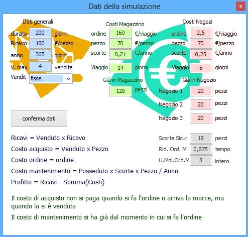 catena_distribuzione_1