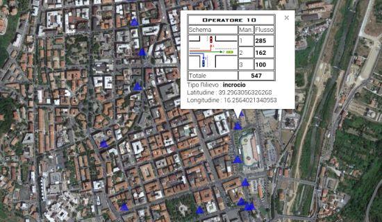 esempio_mappa
