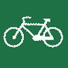 modo_bici
