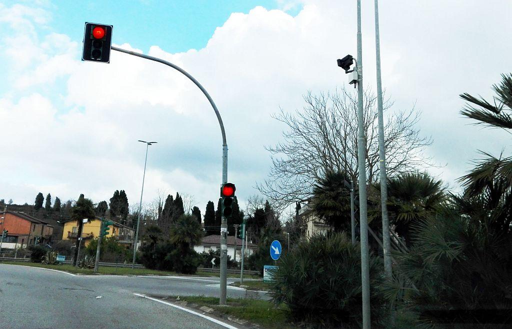 semafori_adattivi_vibo