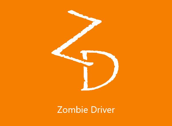 zombiedriver_informazioni